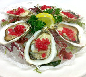 Oysters_400.jpg