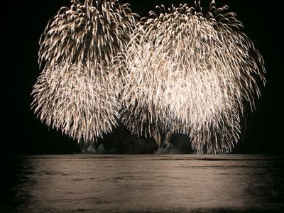 Fireworks_3_3_TAKU_0021.jpg
