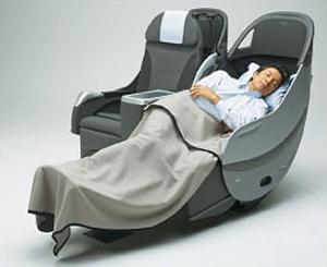 seat_ph_4_300.jpg