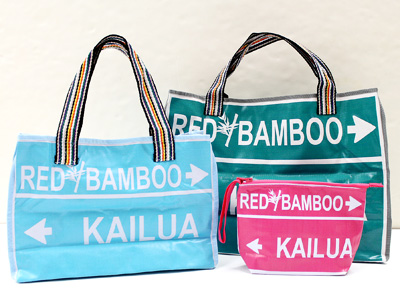 KailuaBag1.jpg