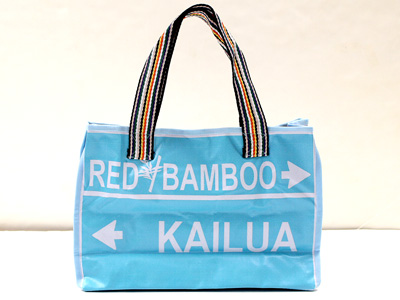 KailuaBag2.jpg