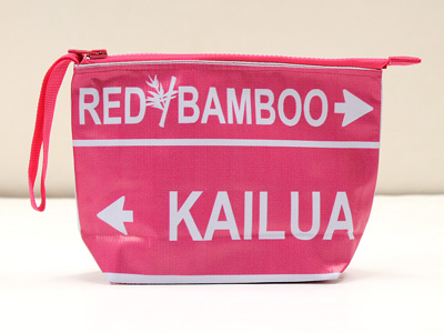 KailuaBag3.jpg