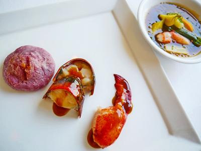 Lobster-2014.jpg