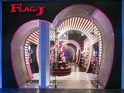 FlagJ02.jpg