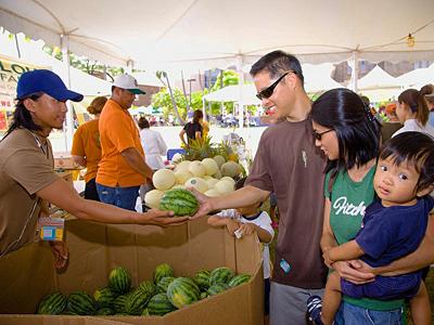 farmars market400.jpg