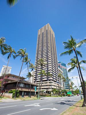 Hawaiian Monarch400.jpg