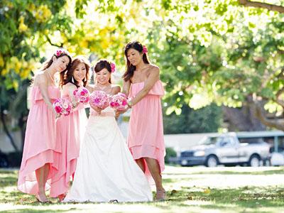 wedding7_400.jpg