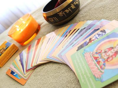 saishin_card.jpg