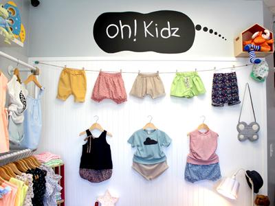 OhKids_Aug2.jpg