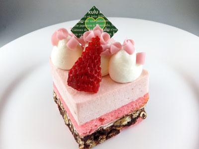crunch strawberry.jpg