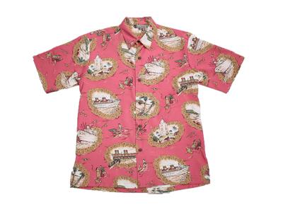 Alohashirts.jpg