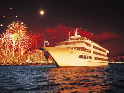SOH_fireworks-photo_sml4003.jpg