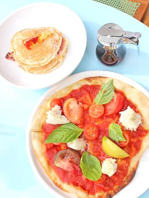 Pizza_pancake.jpg