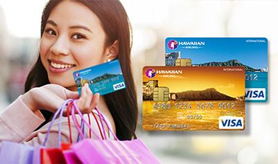 visa-collage-jp400.jpg