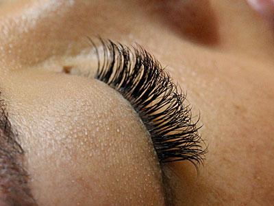 volume-eyelash.jpg