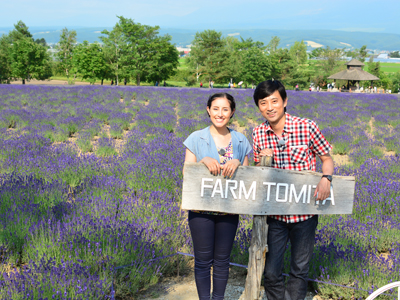 Furano-Lavender-Tomita-Farm400.jpg