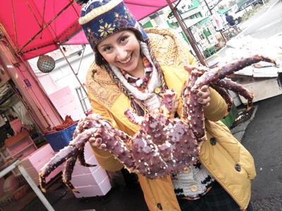 King-Crab-in-Hakodate-Marke400t.jpg
