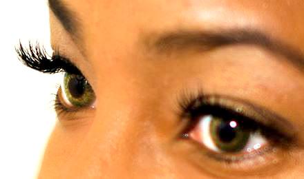 eyelash_400.jpg