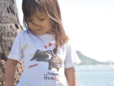 kids_tshirt_01_400.jpg