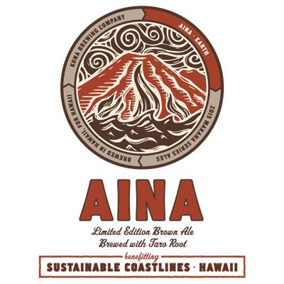 Aina Logo400.jpg