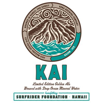 Kai Logo400.jpg