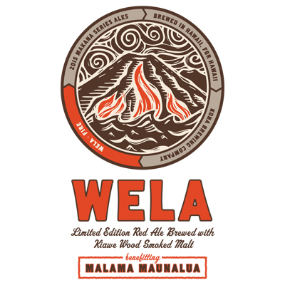 Wela Logo400.jpg