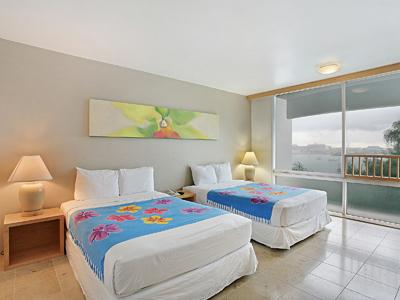400Hilo_Naniloa_Hotel_Bay_View.jpg