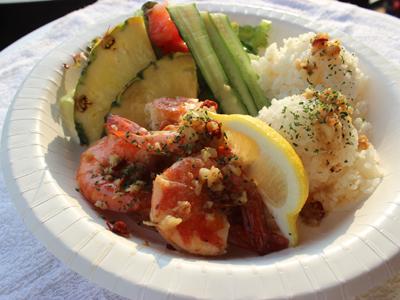 Shrimp400.jpg