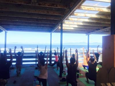 yoga400.jpg
