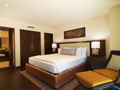Bedroom_02_s400.jpg