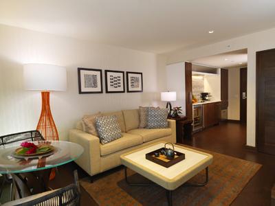Livingroom_02_s400.jpg