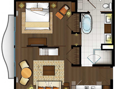 beachwalkfloorplan400.jpg