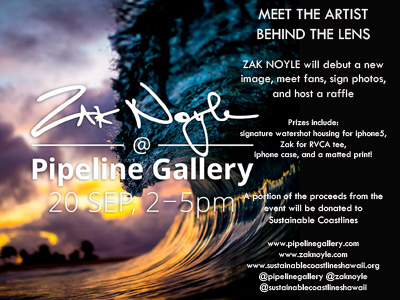 zak_noyle_invite.jpg