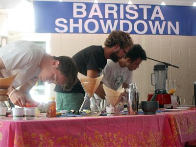 coffeefest2015-2.jpg