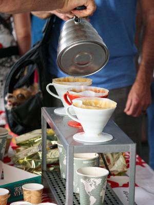 coffeefest2015_1.jpg
