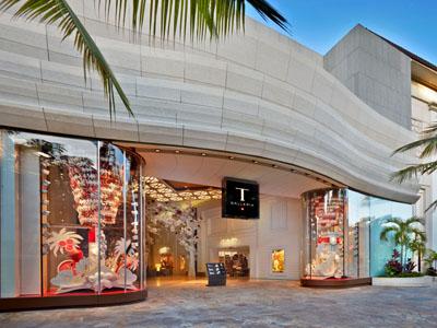 400T_Galleria_Exterior.jpg