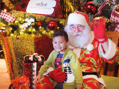 Photos-with-Santa.jpg