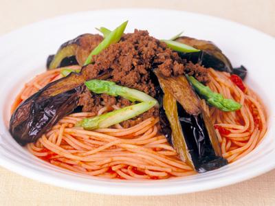 Eggplant-&-spicy-groundbeef-pasta.jpg