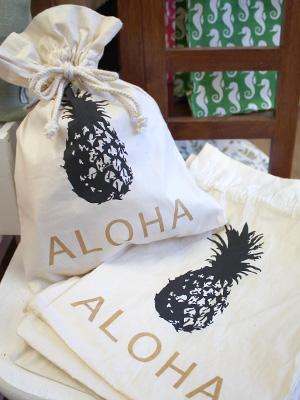 alohabag2.jpg
