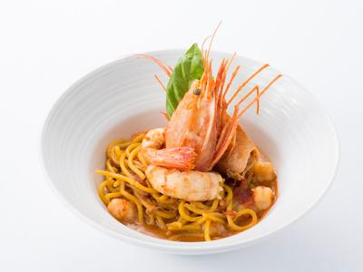 taormina_seafood.jpg