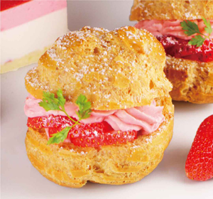 strawberry-puff.jpg