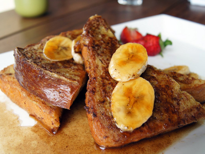 French-Toast-(1).jpg
