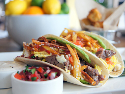 Steak-&-Egg-Tacos.jpg