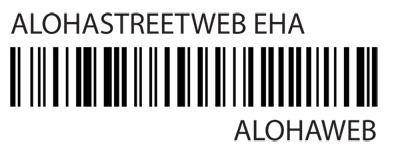 alohastreetWeb.jpg