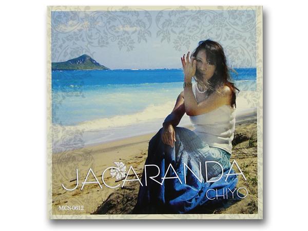 600_Jacaranda.jpg