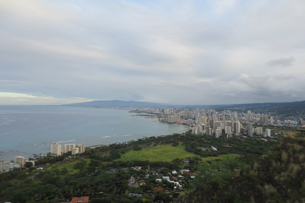Waikiki-view-from-DH600.jpg