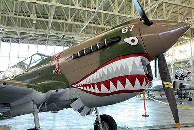 30-3Aviation_warhawk400.jpg