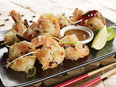 31-4PFChangs_ Prawns400.jpg