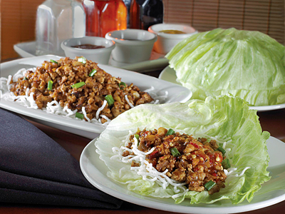 31-4PFChangs_LettuceWraps400.jpg