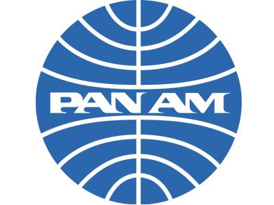 400x300 panam logo.jpg